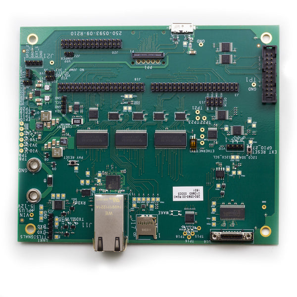 Boson - Development Board - GroupGets