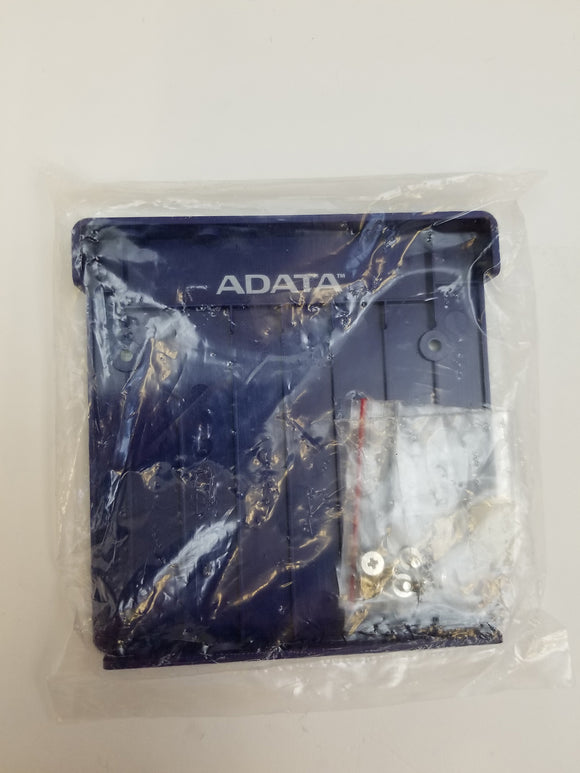 Adata SSD Mount - Used - GroupGets