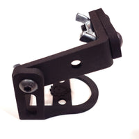 Adjustable Thermal Camera Stand