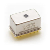 Hamamatsu C12880MA MEMS u-Spectrometer and Breakout Board - GroupGets