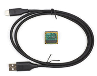 Boson - USB VPC Kit - GroupGets