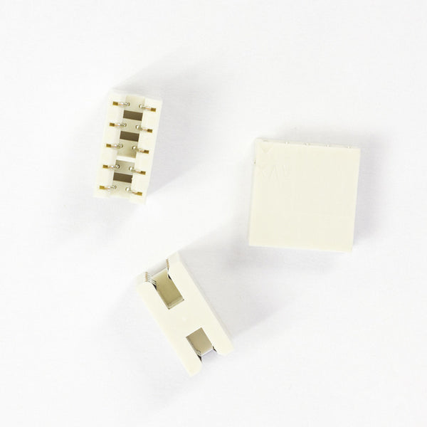 PUREmodules - Connector - GroupGets