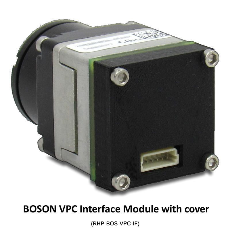 products/rhp-boson-vpc-w-cover_6-800x800.jpg