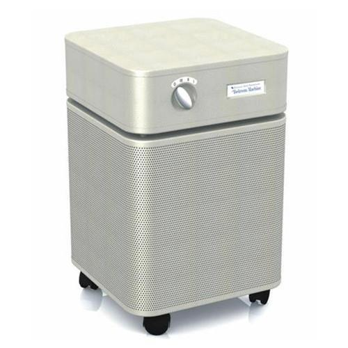 Austin Air Bedroom Machine Air Purifier - Sandstone