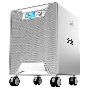 Airgle PurePal AG600 HEPA Air Purifier