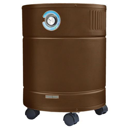 AllerAir AirMedic Pro 5 MG MCS Supreme Air Purifier - Copper