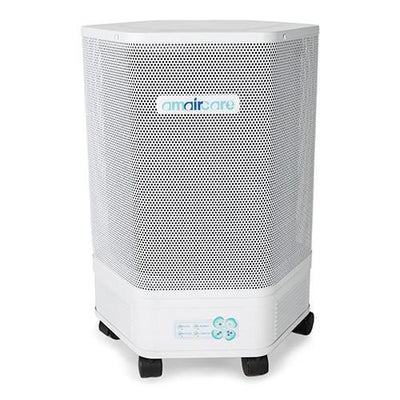 Amaircare 3000 Air Purifier - White