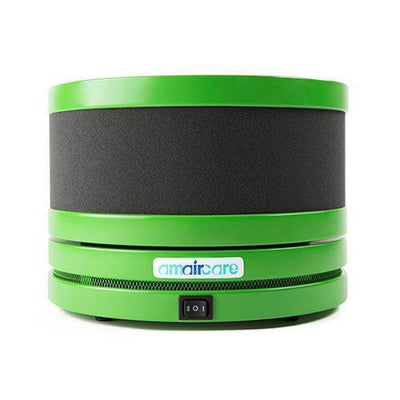 Amaircare Roomaid Mini Air Purifier - Green