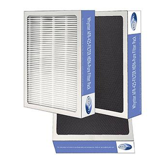 Whynter EcoPure (AFR-425) Air Purifier  Filter