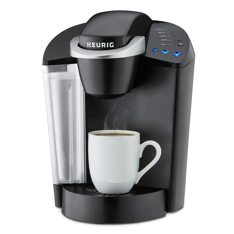 Keurig K55 Single-Serve Coffee Brewing System