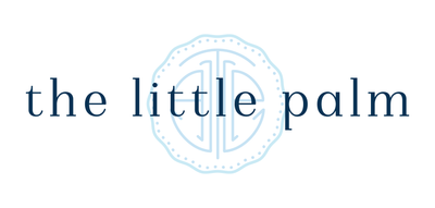 The Little Palm