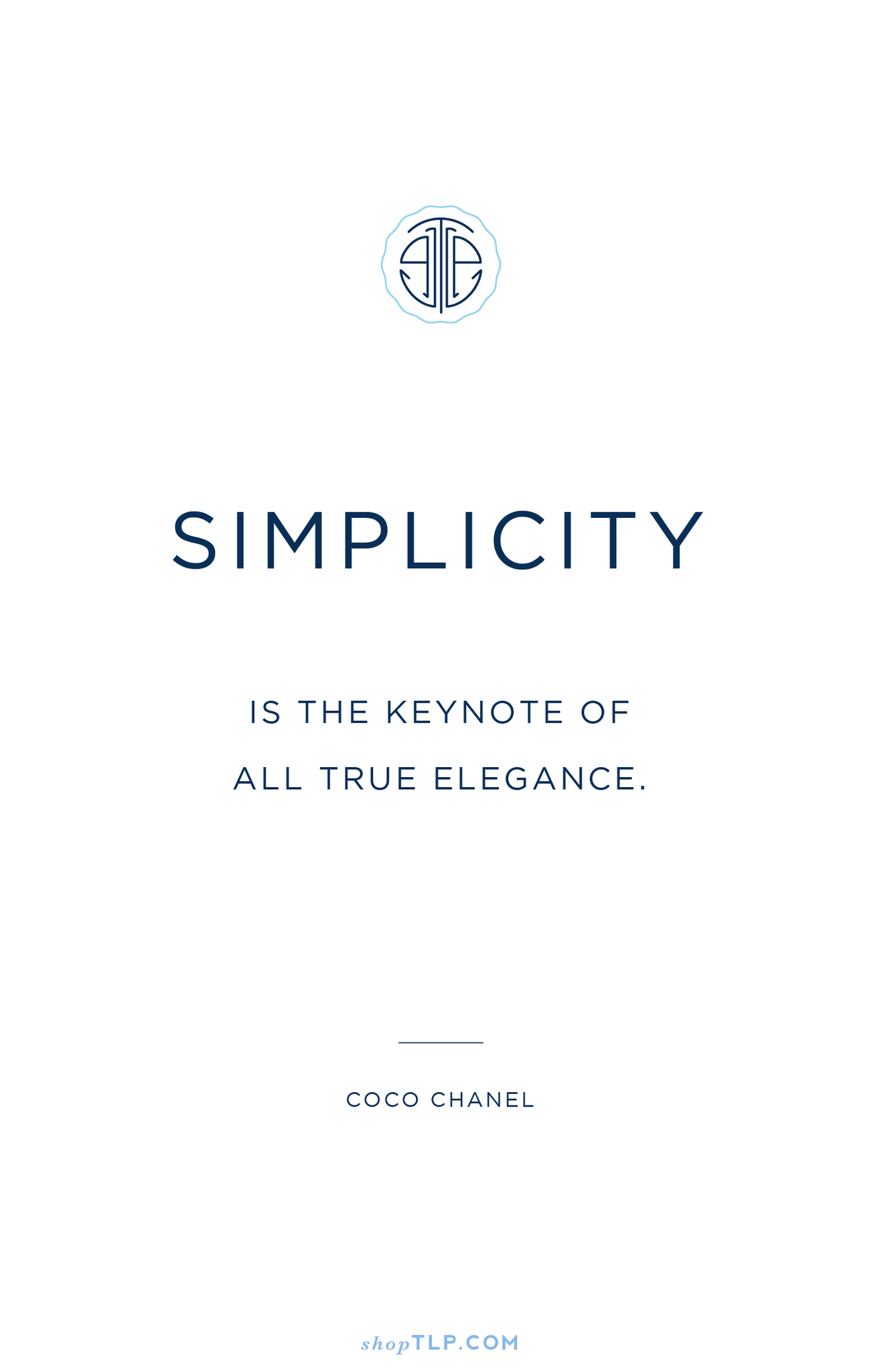simplicity-quote-by-the-little-palm