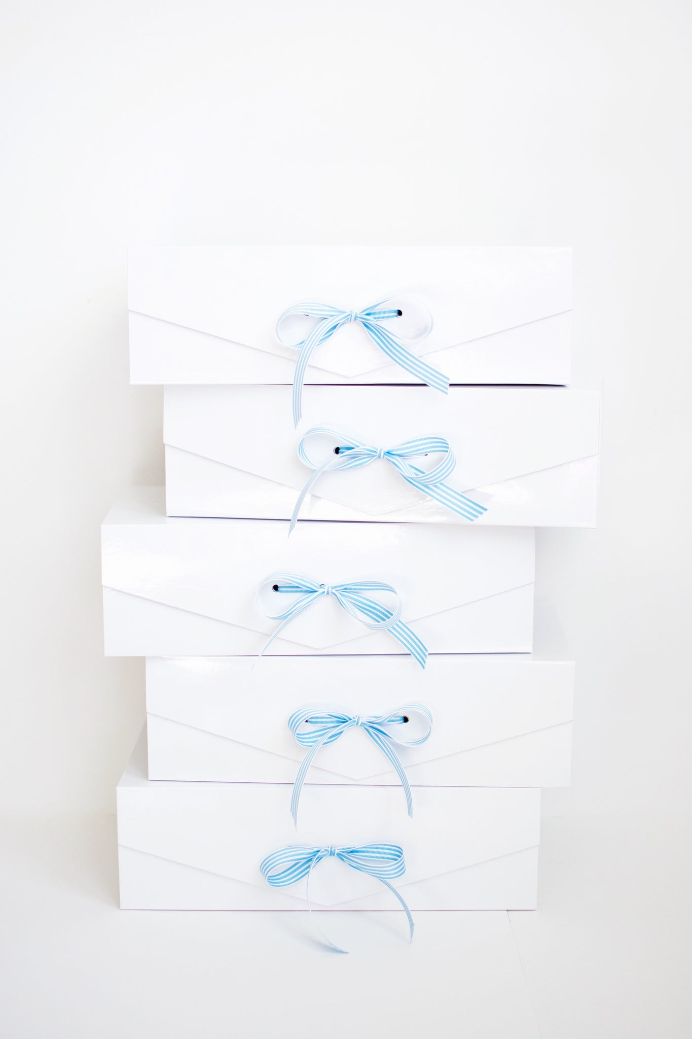 the little palm signature gift box