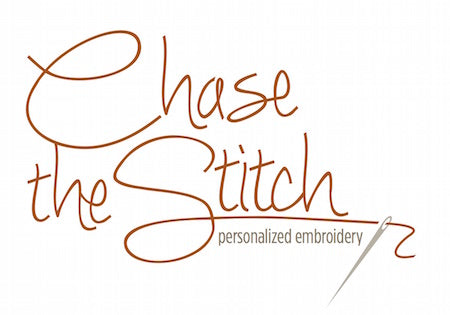 We are a home business that specializes in personal embroidery for babies, toddlers, adults and company logos.