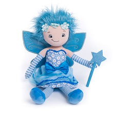 Rag Doll Personalized -Fairy