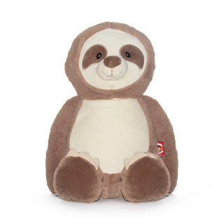 Sloth Cubby (NEW)
