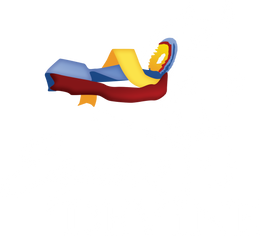 Equine Devine  -  Clothing, Gifts & Show Glam