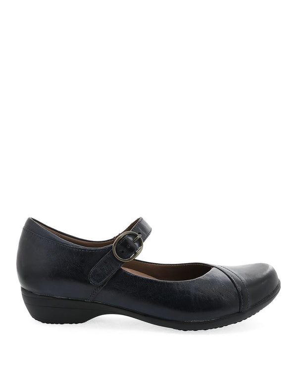 Dansko Fawna Mary Jane