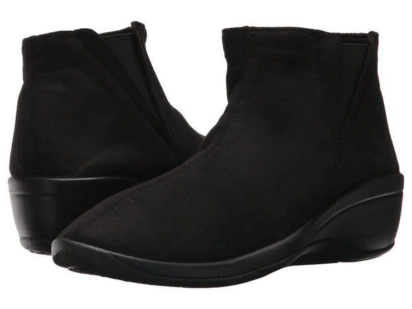 Arcopedico Luana Ankle Boot