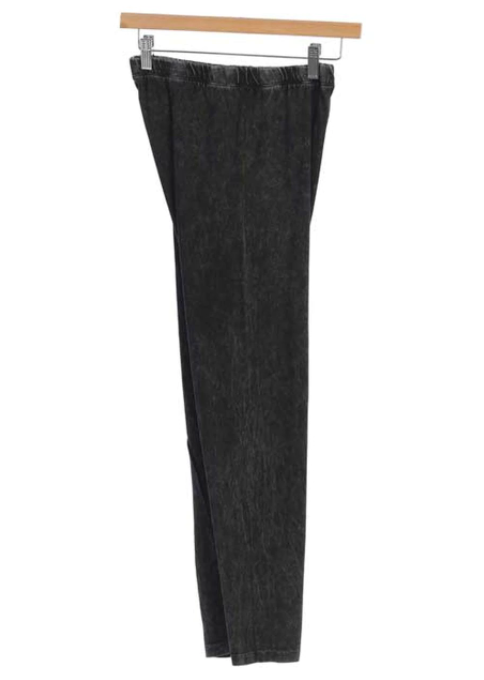 Jess & Jane M31 Legging