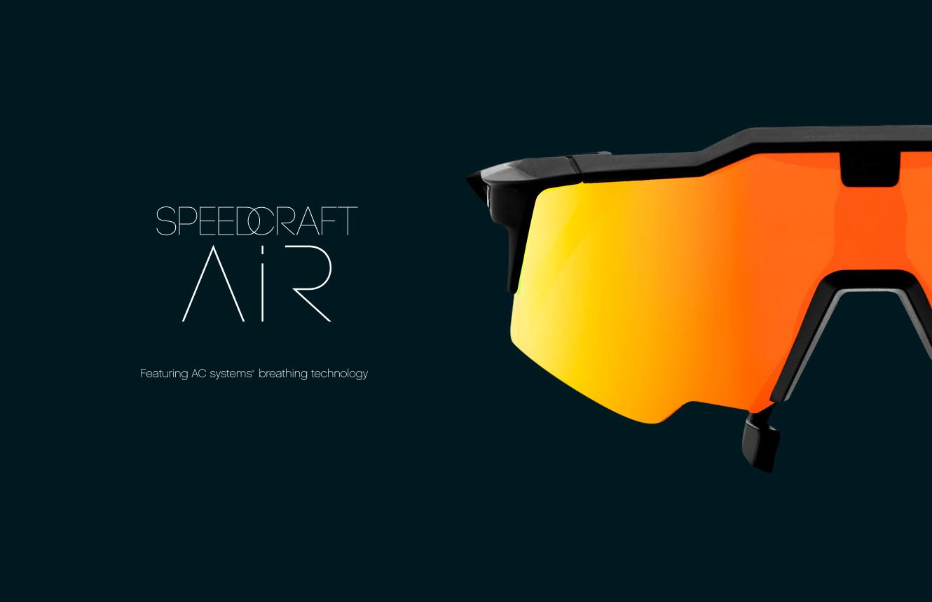 Speedcraft AIR