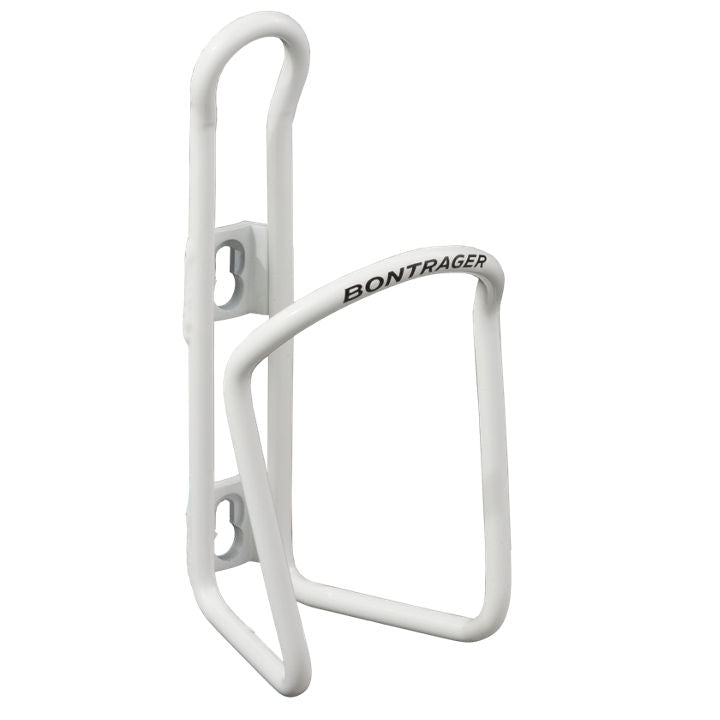 Bontrager, bidon, Bontrager 6mm Water Bottle Cage - Cycle Robert Boutique Magasin Vélo LaSalle Montréal Fitting bike Trek bicycles