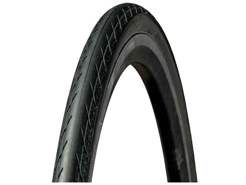 Bontrager, Pneu, Bontrager T2 Road Tire - Cycle Robert Boutique Magasin Vélo LaSalle Montréal Fitting bike Trek bicycles