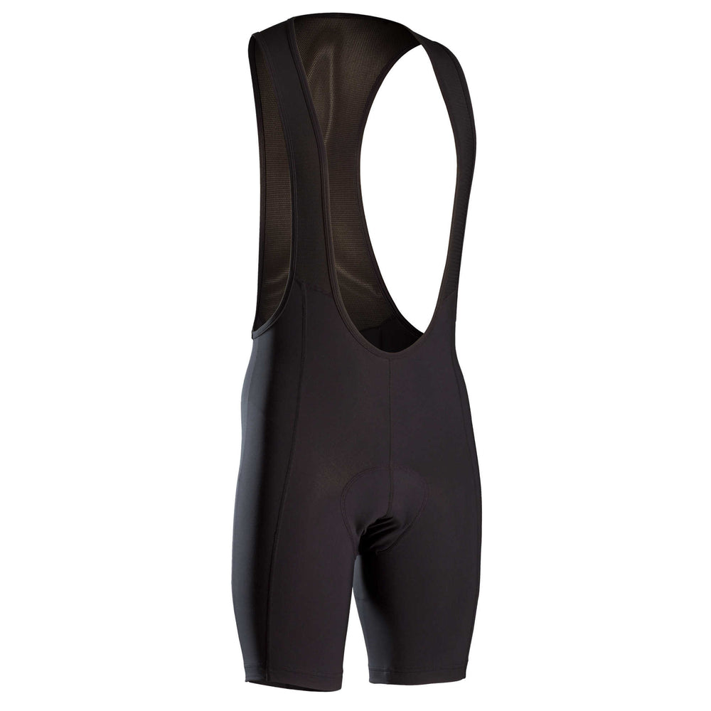 BONTRAGER Solstice Bib Shorts for Men