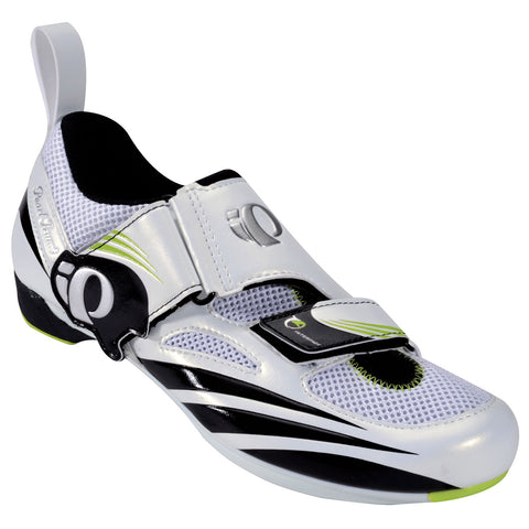 Pearl Izumi Tri Fly Time Trial