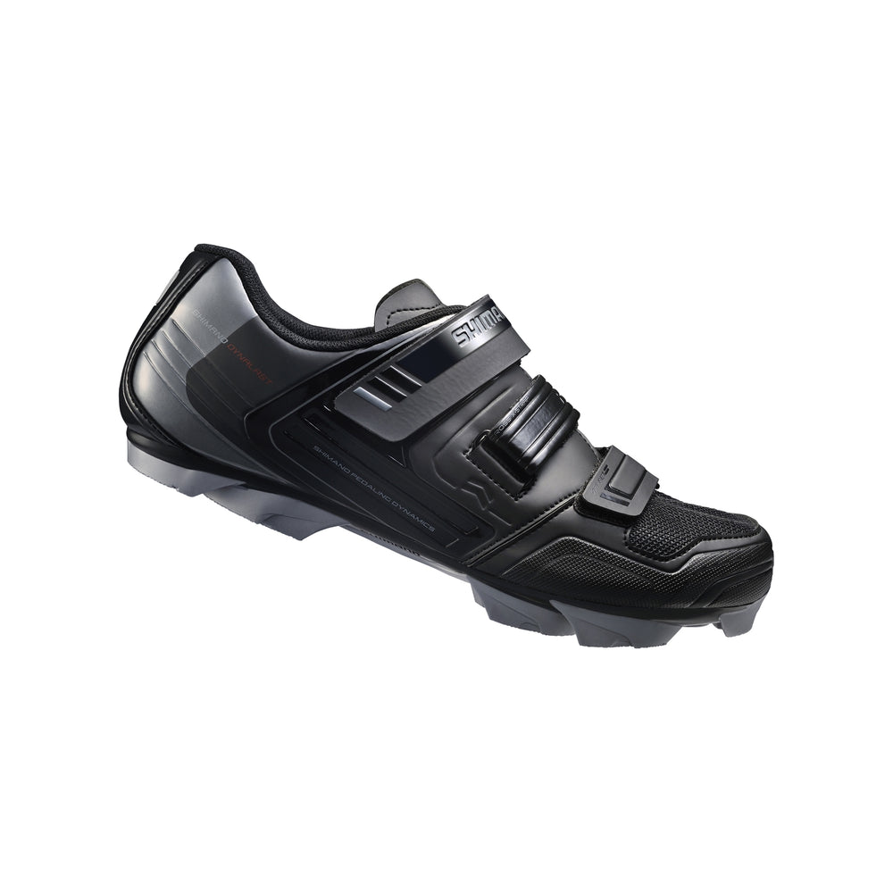 Shimano, Shoes, Shimano XC31L - Cycle Robert Boutique Magasin Vélo LaSalle Montréal Fitting bike Trek bicycles