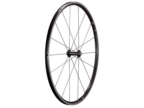 Bontrager, Wheel, Bontrager Race TLR Wheels - Cycle Robert Boutique Magasin Vélo LaSalle Montréal Fitting bike Trek bicycles