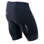 Pearl Izumi, h cuissard, Pearl Izumi ELITE In-R-Cool Shorts - Cycle Robert Boutique Magasin Vélo LaSalle Montréal Fitting bike Trek bicycles
