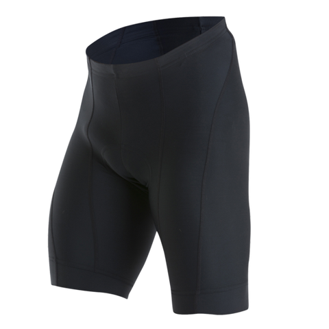 Pearl Izumi, h cuissard, Pearl Izumi Pursuit Attack Shorts - Cycle Robert Boutique Magasin Vélo LaSalle Montréal Fitting bike Trek bicycles