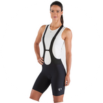 Pearl Izumi, f cuissard, Pearl Izumi W P.R.O. Escape Bib Short - Cycle Robert Boutique Magasin Vélo LaSalle Montréal Fitting bike Trek bicycles