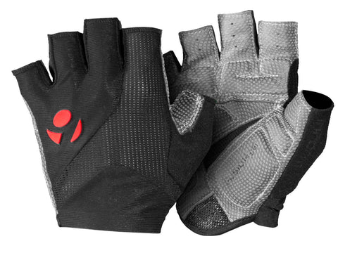 Bontrager, h gant, Bontrager RXL Gel Glove - Cycle Robert Boutique Magasin Vélo LaSalle Montréal Fitting bike Trek bicycles