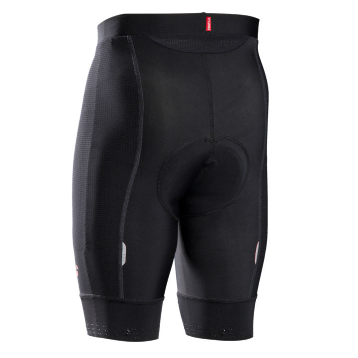 Bontrager, h cuissard, Bontrager RXL Shorts - Cycle Robert Boutique Magasin Vélo LaSalle Montréal Fitting bike Trek bicycles