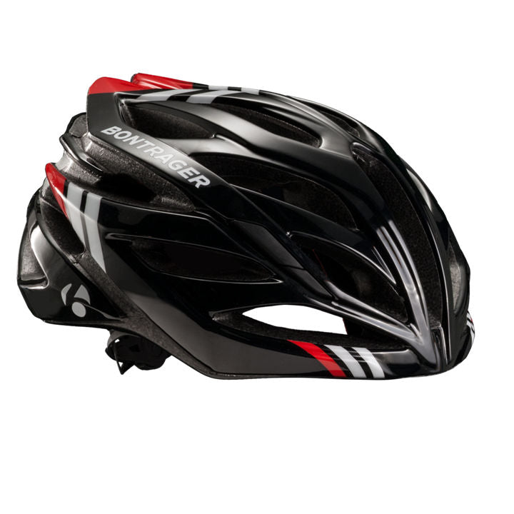 Bontrager, Helmet, Bontrager Circuit - Cycle Robert Boutique Magasin Vélo LaSalle Montréal Fitting bike Trek bicycles