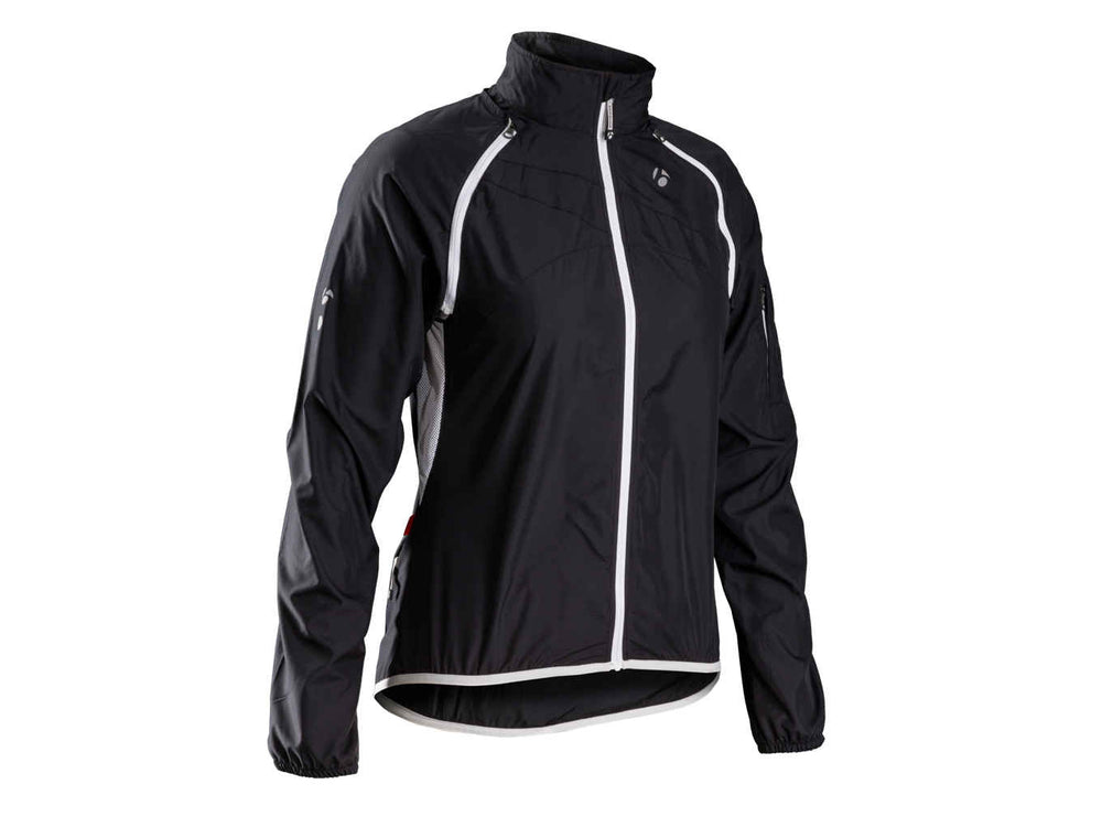 Bontrager Race Convertible Windshell