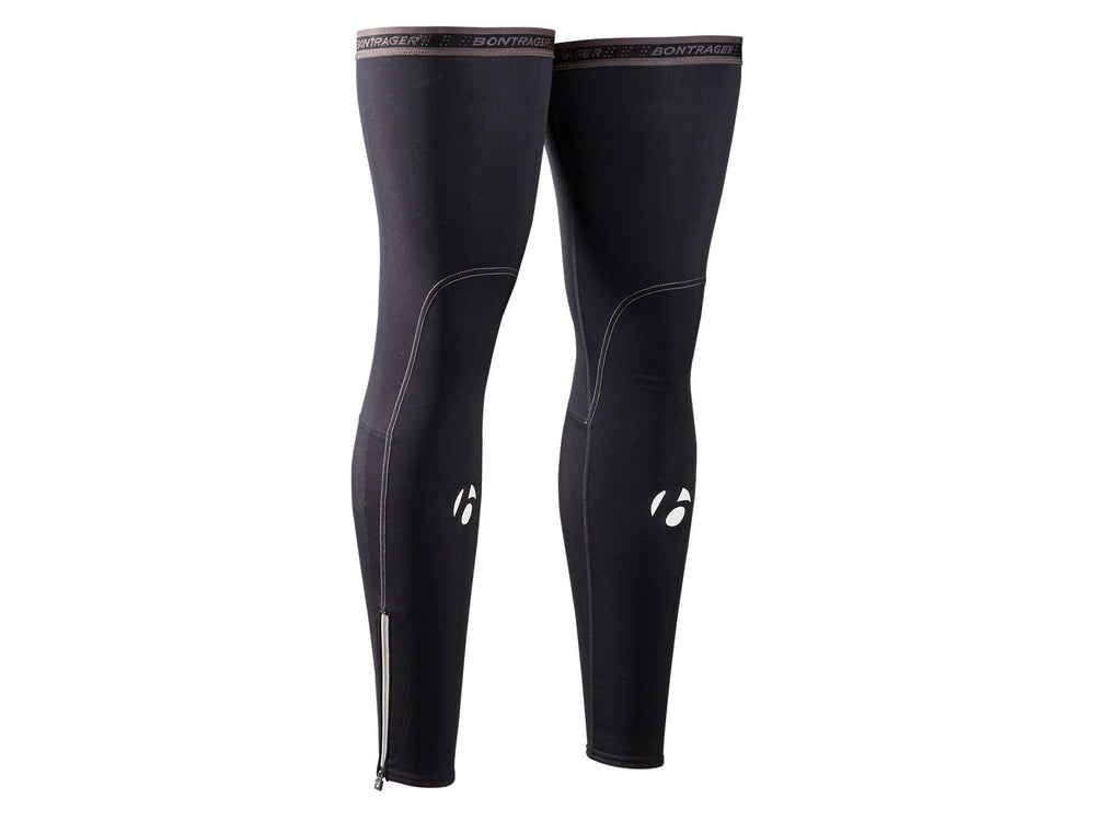 Jambière Thermal Bontrager