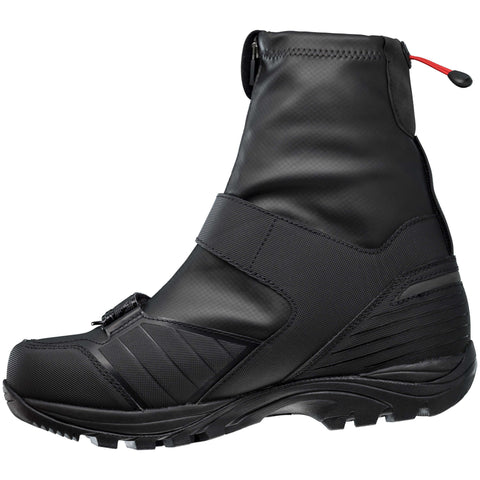 Bontrager OMW Winter Shoe SPD