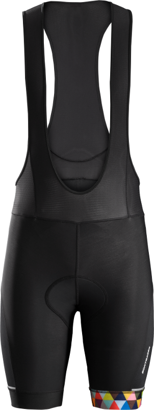 BONTRAGER Circuit Bib Shorts for Men