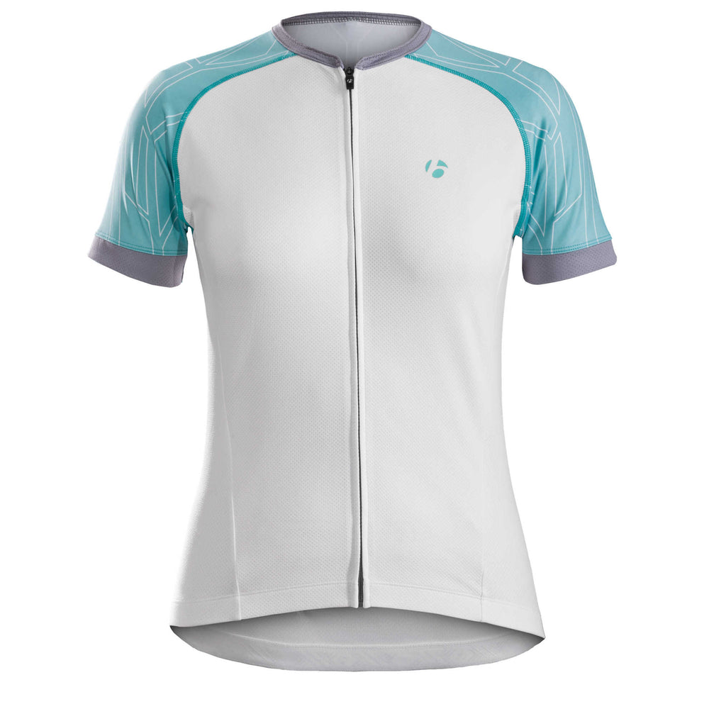 BONTRAGER Sonic Short Sleeve Jersey for Women