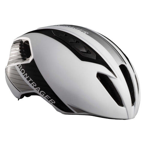 Bontrager, Helmet, Bontrager Ballista - Cycle Robert Boutique Magasin Vélo LaSalle Montréal Fitting bike Trek bicycles