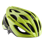 Bontrager, Helmet, Casque Bontrager Starvos MIPS - Cycle Robert Boutique Magasin Vélo LaSalle Montréal Fitting bike Trek bicycles