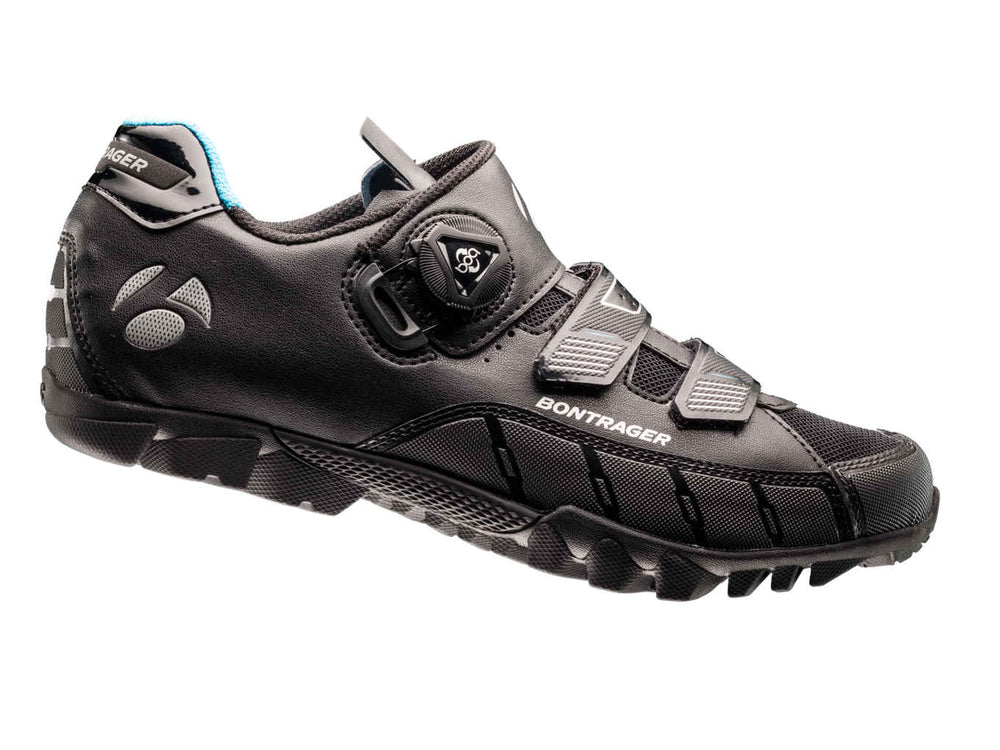 Chaussures Bontrager Igneo femme