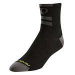 Pearl Izumi, mens, Pearl Izumi ELITE Low Sock - Cycle Robert Boutique Magasin Vélo LaSalle Montréal Fitting bike Trek bicycles