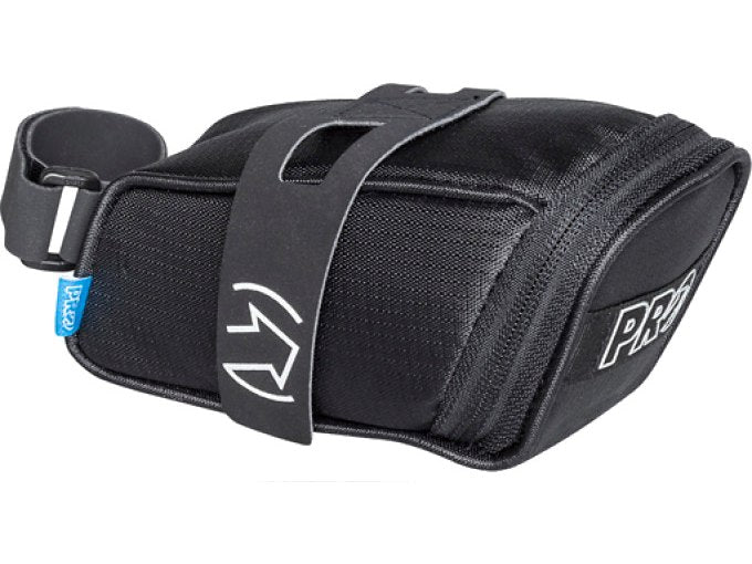 Shimano Pro Maxi Plus Strap Saddlebag