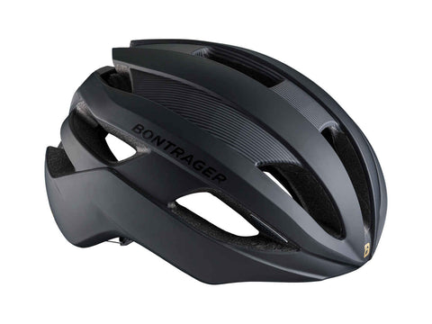Bontrager, Helmet, Bontrager Velocis MIPS - Cycle Robert Boutique Magasin Vélo LaSalle Montréal Fitting bike Trek bicycles