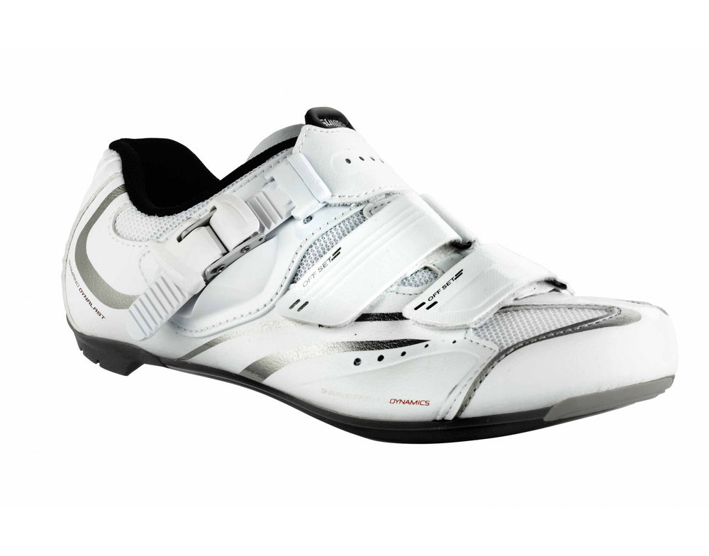 Shimano, Shoes, Shimano WR42 - Cycle Robert Boutique Magasin Vélo LaSalle Montréal Fitting bike Trek bicycles