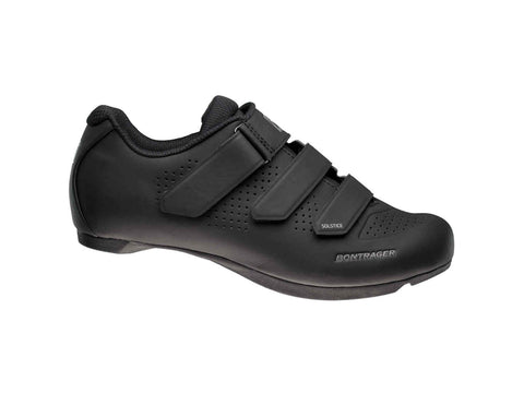 Chaussures Bontrager Solstice
